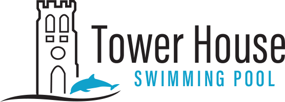 The Tower House Pool